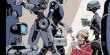 恐慌!全球将有8亿人被机器人取代