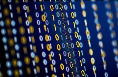 以太坊的一致协议网络准备添加工作证明来将资源进行...