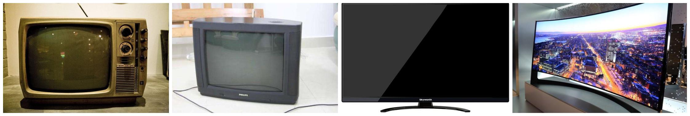 一体成型电感在电视机的作用是什么?