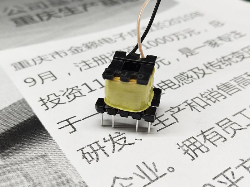 高频变压器的7大制造工艺要点汇总