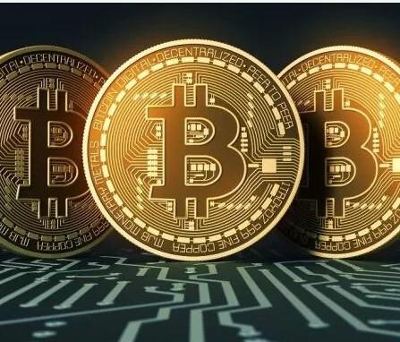 比特币被世界各地广为熟知的十件事