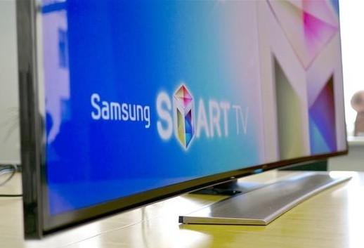 今日新闻:三星是否真要缩减中国电视机产量 全球首...