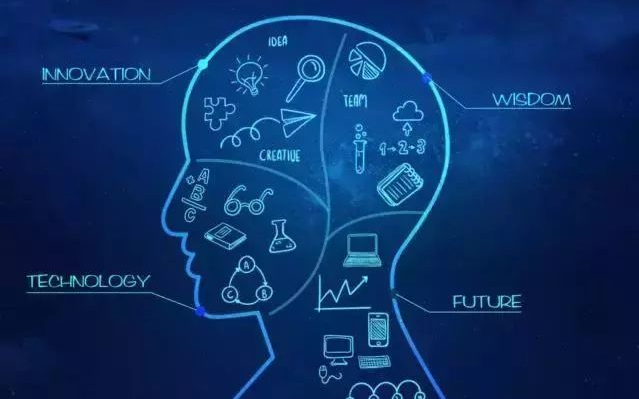 使用神经网络进行微博情绪识别与诱因抽取联合模型的说明
