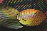Intel最终放弃晶圆代工 价格高高在上成为名义...