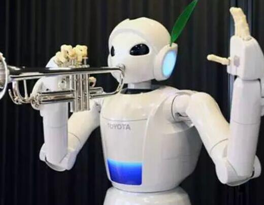 国际贸易摩擦搅局 国内机器人行业内部的恶性竞争严...
