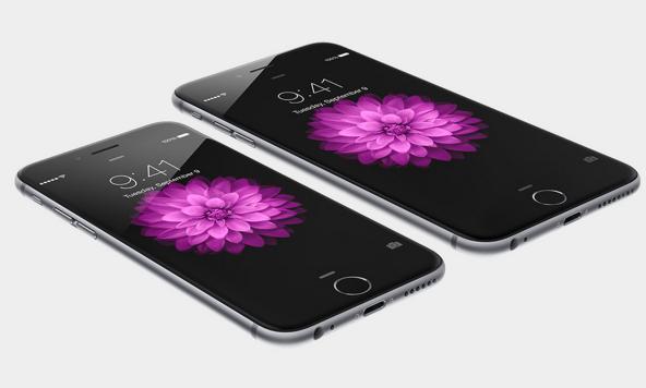 5G时代手机厂商的新一轮竞争即将到来中小品牌陷入危机重重