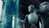 机器人或将取代简单和重复性工作