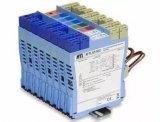 信号隔离安全栅与信号隔离器的区别
