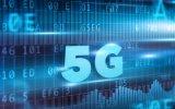 5G如何让万物互联成为现实