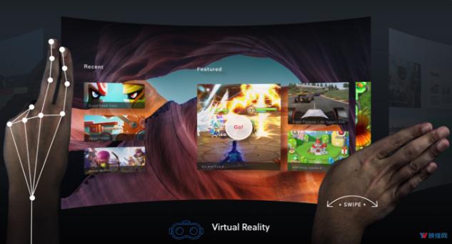 Clay AIR推动AR与VR行业为OEM 开发...