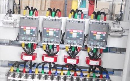 220V电和380V电有什么区别和有什么关系