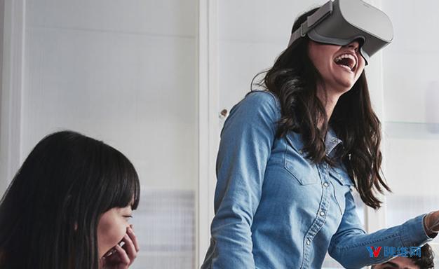 AR和VR的发展将对市场营销人士产生的影响大揭秘