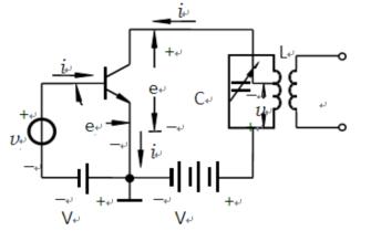 如何使用Multisim的高频仿真功能构建高频功率放大器