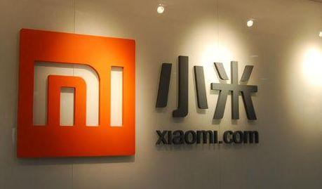 2019年小米移动或将成为中国第一大虚拟运营商