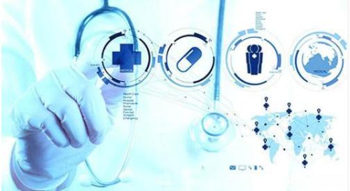 手术机器人、人工智能和新疫苗等新技术将塑造未来医...