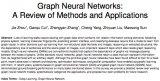 全面阐述GNN及其方法和应用,深度学习的最大软肋...