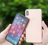 强势崛起iPhone即将用上国产OLED屏幕?