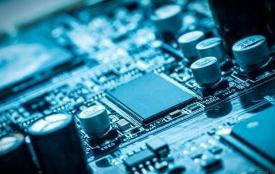 13种常用的功率半导体器件介绍