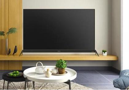 55英寸OLED防藍光創維電視盤點 盡可能避免藍光對視健康危害非常重要