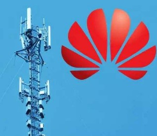 英国电信表示华为仍然是英国最大电信运营商的重要设...