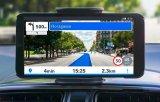 苹果提交了一项新专利,为其旗下应用苹果地图增加A...