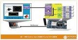 利用PICOZED SDR软件无线电进行概念验证...