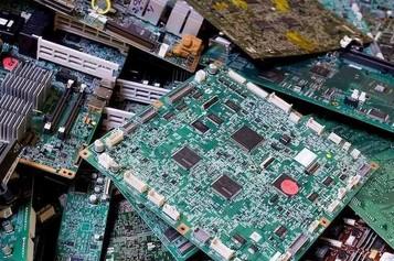 集成电路掩模行业技术进步巨大,把握发展新时代