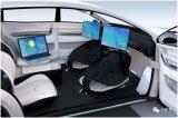 如何應對針對自動駕駛汽車的網絡攻擊案件
