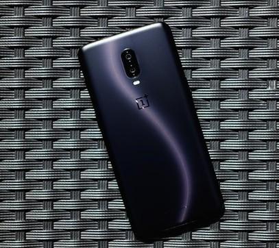 一加手机6T为何会如此深受用户的喜爱