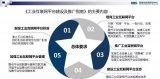 中国工业互联网平台推进模式