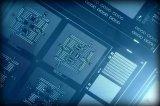 美国会通过法案:加快美国在量子计算领域的研究进展