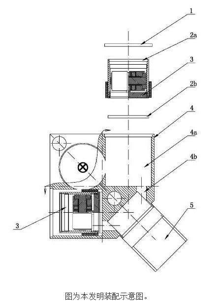 适用于工业现场的三轴压电式一体化振动变送器的原理及龙8国际娱乐网站