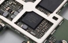 浅谈PCB行业在5G时代的发展