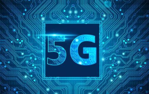 是德科技推出业内首款端到端 5G NR 信道仿真解决方案