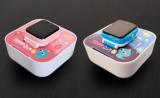 TOPPDINO高配版儿童智能手表W1评测 十分值得推荐