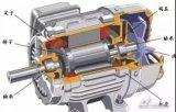 电机起动电流大的原因及解决方法