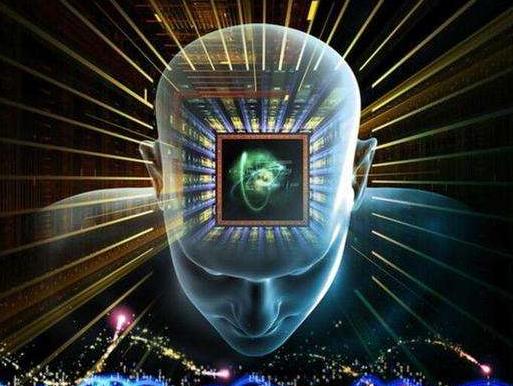 谷歌与Wayne McGregor合作 研发出能预测特定风格舞蹈动作的人工智能