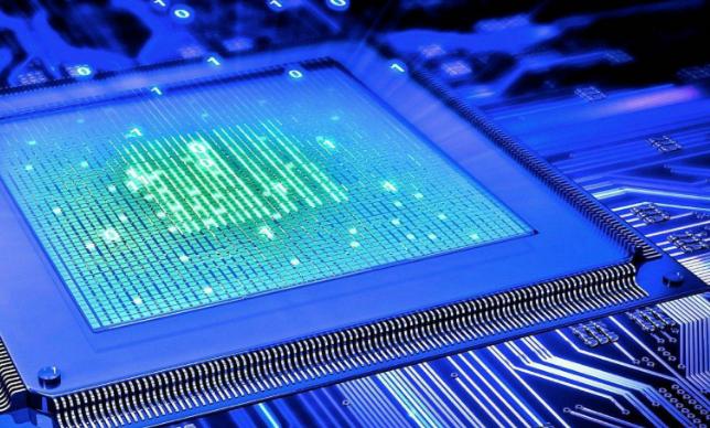 浙江海宁市将与新华三集团共建新华三电子信息产业园 一期计划总投资达20亿元