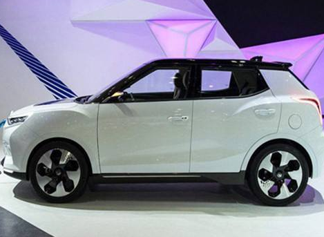 松下部署两条新的生产线 计划将中国的电动汽车电池产量翻一番