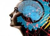 2018人工智能技术总结与2019趋势预测报告