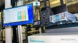 罗德与施瓦茨、iBwave和Anokiwave这三家公司已经计划、实施并测试了室内5GNR网络