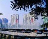 上海智慧社区建设正式通过验收