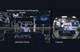 激光雷达初创公司AEye宣布推出针对汽车市场的A...