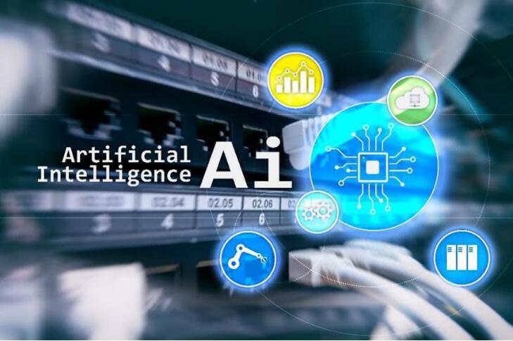 关于AI未来的120个预测