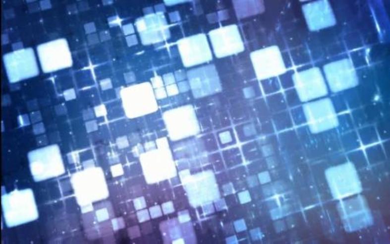 2018年LED行业的十大关键词是怎样的LED产业的发展过程概述