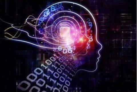 AI真正的核心是深度学习 伪AI终将被人识破