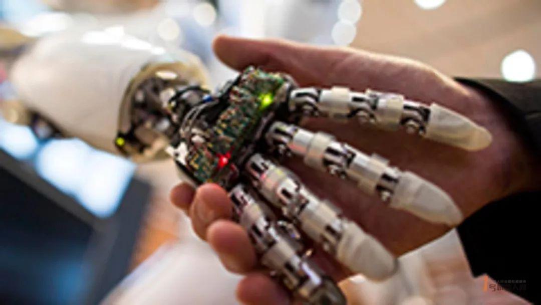 AI in All的新预言,2019年的人工智能需要什么