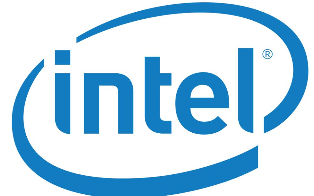以色列:英特尔不仅有50亿美元扩厂,还能获得1....