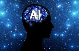 盘点2018发生与未发生的人工智能革命