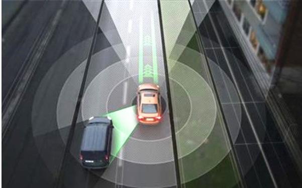 中国自动驾驶发展如何2018中国自动驾驶市场专题分析详细资料概述